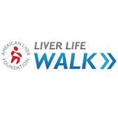 Liver Life Walk