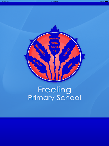 Freeling Primary School