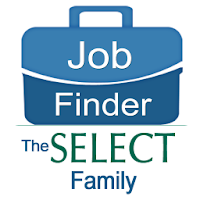 Job Finder from Select Family 1.6.1