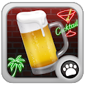 BeerServer logo