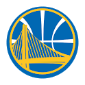 Golden State Warriors icon