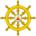 Basic Meditation Guide icon