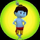 Shri Krishna Leela icon