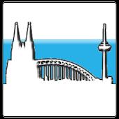 Kochwoche - Köln