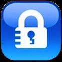 تطبيق Anti theft alarm لانظمة الاندرويد تطبيق مميز لمنع سرقة جهازك