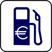 Fuel Expenses