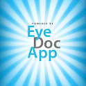 EyecareMtown logo