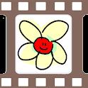나박앨범(사진정리 & 손글씨) logo