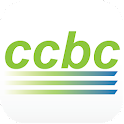 Capital City Baptist Church logo