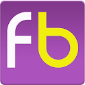 France Billet logo