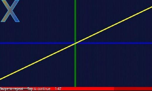 Mathematical Functions 3 FREE- screenshot thumbnail