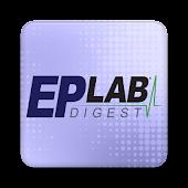 EP Lab Digest