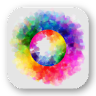 PhotoViva icon