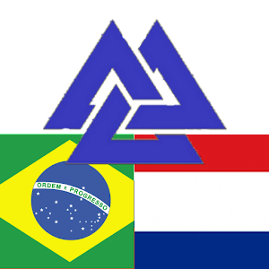 Apk game  Brazilian Dutch Dictionary   free download