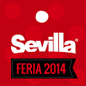 Feria de Abril 2014 - Sevilla icon