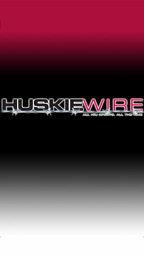 HuskieWire