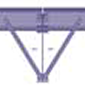 Rafter Calculator icon