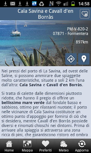 旅遊必備APP下載 Formentera 好玩app不花錢 綠色工廠好玩App