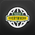 Packers Everywhere logo