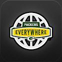 Packers Everywhere logo