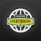 Packers Everywhere