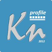 Krassimir Nickov Profile