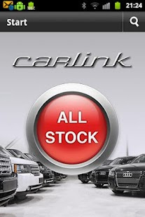 Carlink- screenshot thumbnail