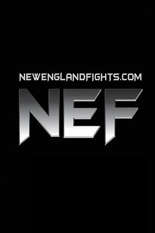 New England Fights