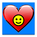 HealthriskCalc icon