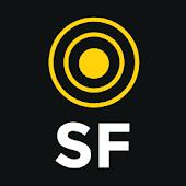 San Francisco Sun Times