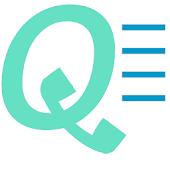 Qcaller - a queue dialer