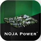 Smart Grid Solution NOJA Power icon