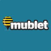Mublet