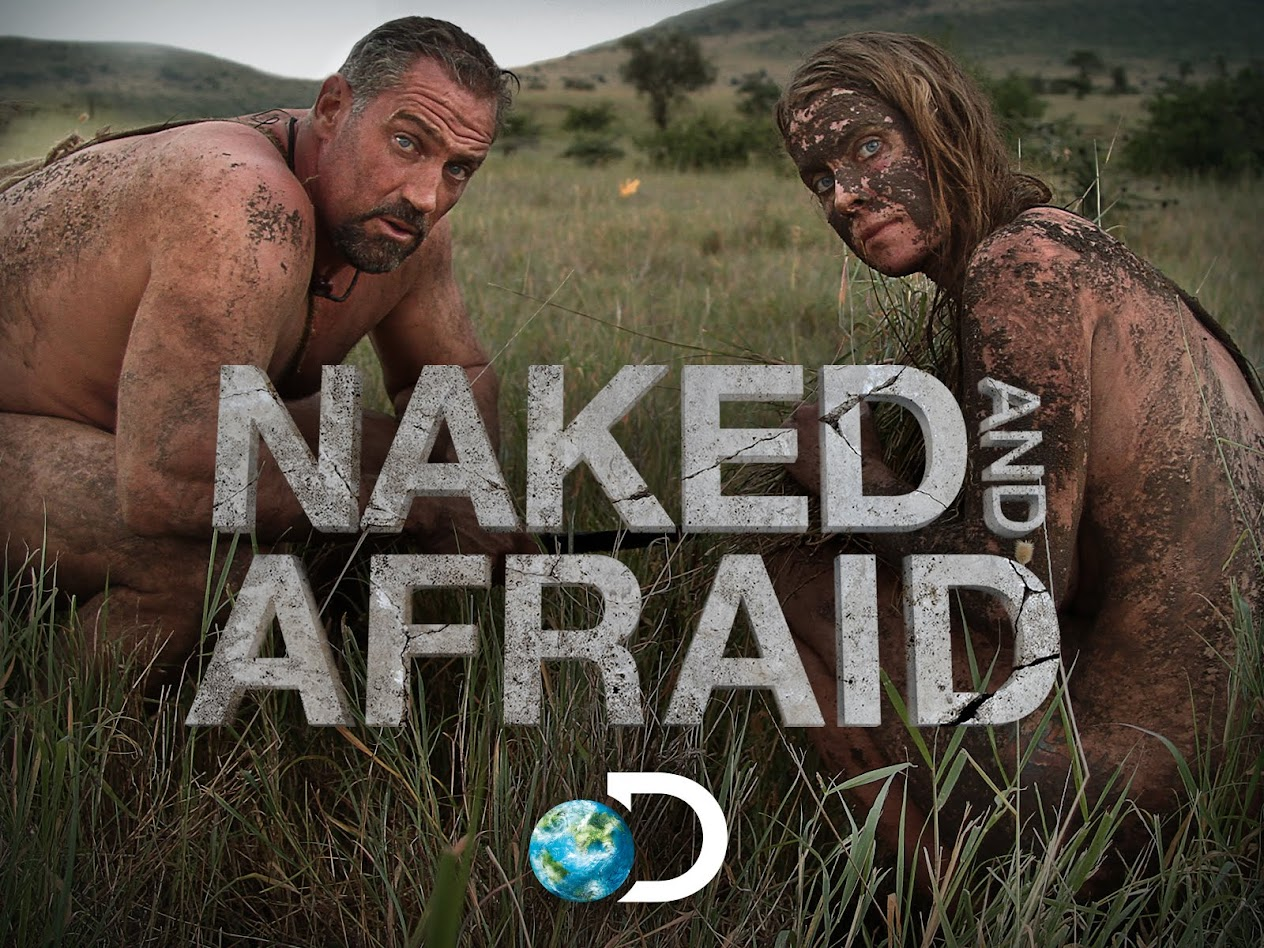 naked and afraid 2013 add to wishlist adding added to wishlist remove ...