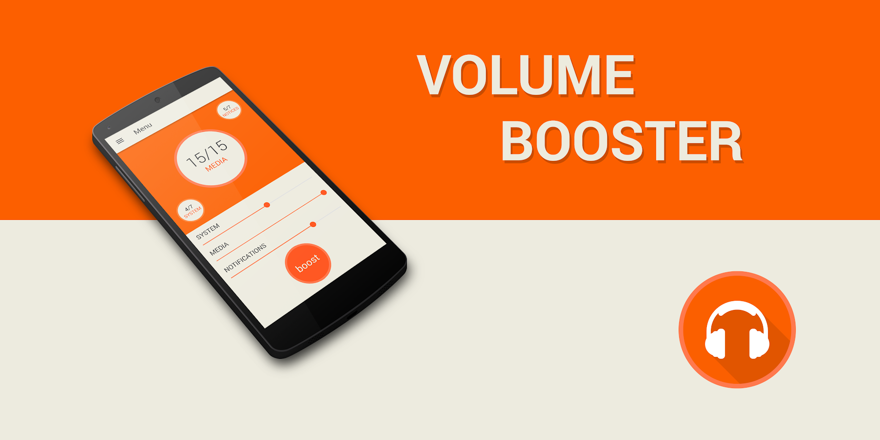 How To Increase / Boost the Volume of Any Android SmartPhone   Drippler - Apps, Games, News, Updates & Accessories