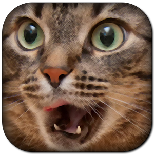 angry cat sounds mp3 free download