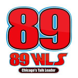 89 WLS for Android