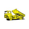 Vermeersch B icon