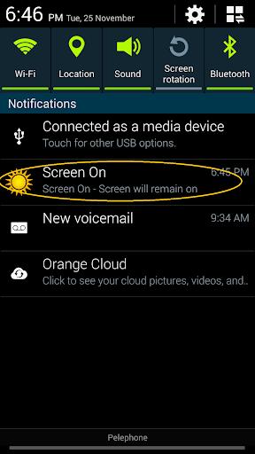 玩免費工具APP|下載保持屏幕開啟 app不用錢|硬是要APP