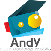 Andy HOME