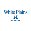 White Plains Honda DealerApp icon