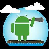 Androidiani (Beta)