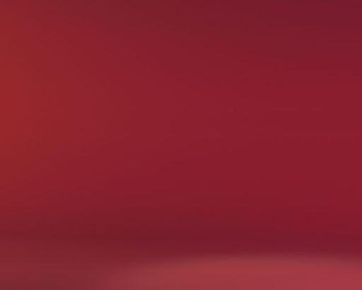 Crimson Flicker Live Wallpaper