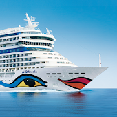 Star Cruises Android Apps On Google Play