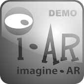 IMAGINE AR DEMO