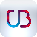 УБРиР logo