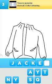 Draw Something Screenshot 15