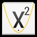 Coolculator icon