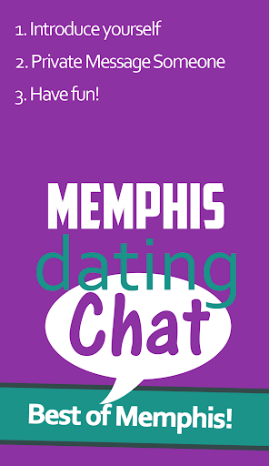 Free Memphis Dating Chat TN