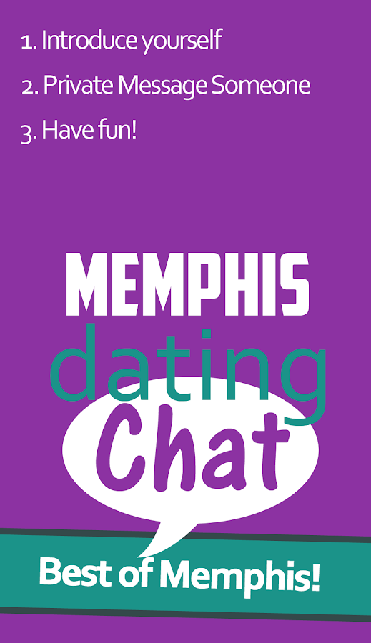 new memphis singles dating site 9 ways to meet singles in memphis, tn (dating guide) hayley matthews • 2017 discuss this about a year or two ago, one of my closest friends moved from florida to memphis to be with her boyfriend as he pursues his career as a university professor it was a big leap, but she loves him very much and wants to support him in every.
